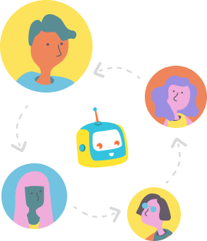 jira and slack bot for daily Agile standup keeps your team in sync