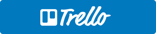 Trello logo hero