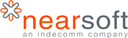 nearsoft logo