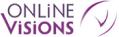 online visions logo